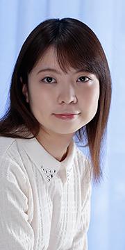 HIMEKA Toyota 3|豊田姫香