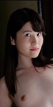 TOKIE 2|川島登喜江