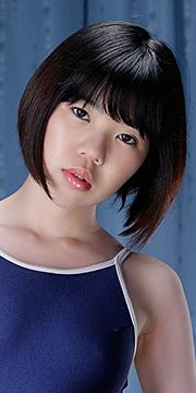 MICHIKO 3|夏井美智子