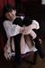 SAKURA Onishi|#20