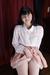 SAKURA Onishi|#8