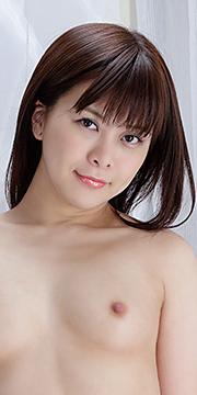TSUNAKO|小寺津名子