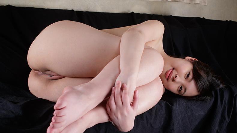 YUKINO 秋田雪乃のワレメ|パイパン無修正動画&画像のガールズデルタ ▶