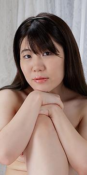 NORIKO|芹沢紀子