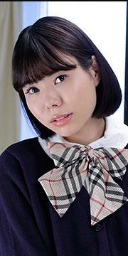 KOYUKI|細野小雪
