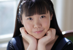 NARUMI 2|古川成美