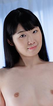 NAE 2|飯島奈恵