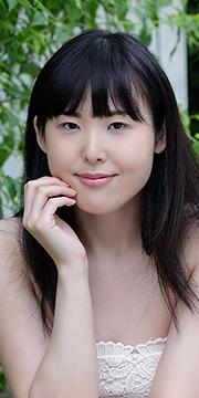MIO Okawa 4|大川澪