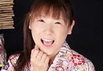 MOMO Aizawa 5
