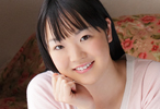 YURIE 2