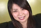 Megu Watanabe