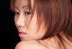 KEIKO Sawazaki 1