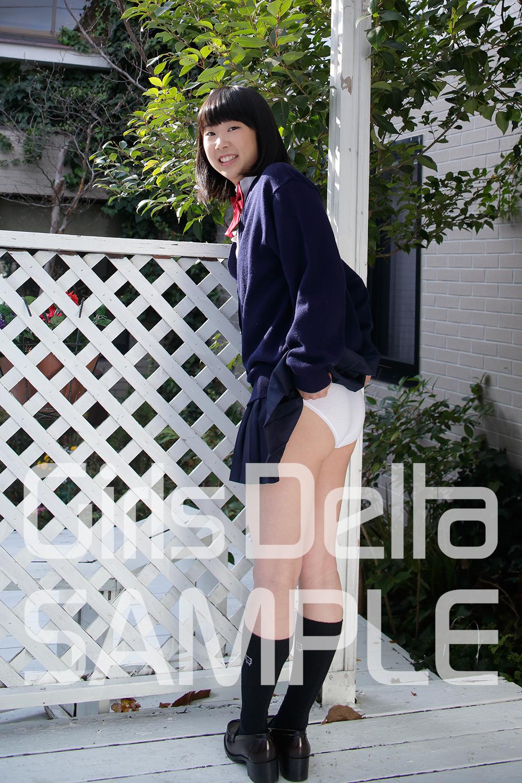 girlsdelta saeri 3500 024 girlsdelta3500&Girls Delta Girls Delta serika imagesize ...