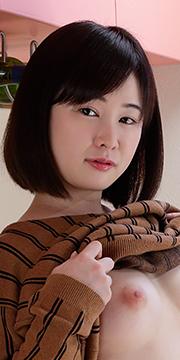 AOBA 2|村岡青葉