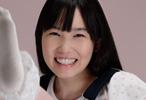 YUI Kasugano 8 春日野結衣