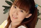 ANNA Suzukaze 2
