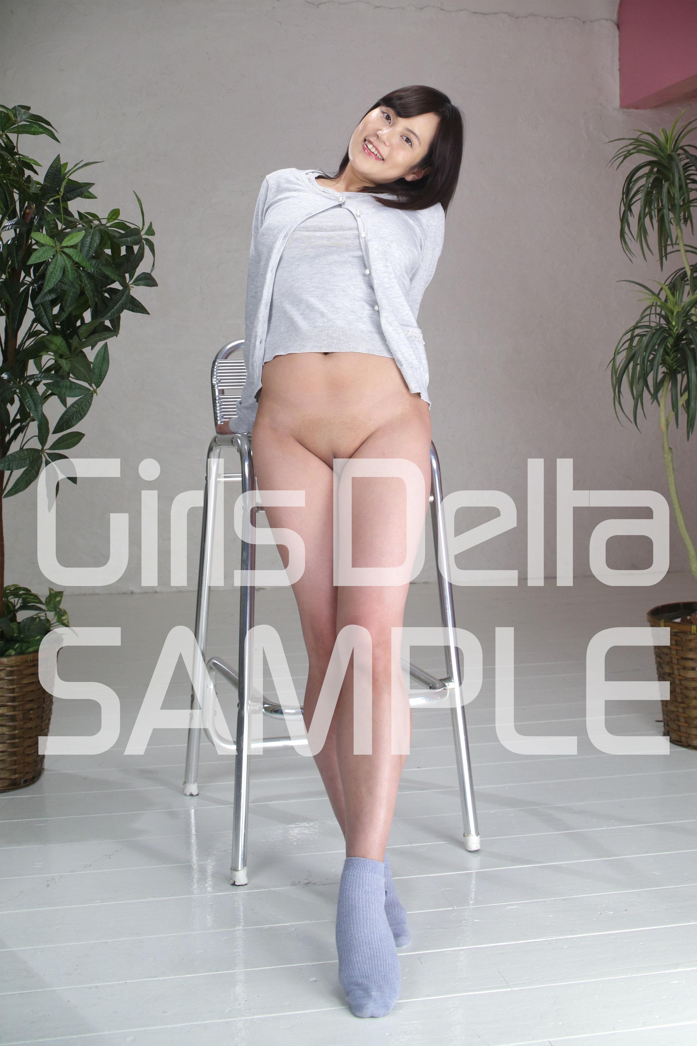GirlsDelta.com