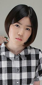 MICHIKO|夏井美智子