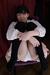 SAKURA Onishi 2|#17
