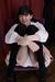 SAKURA Onishi 2|#18