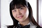 SAKURA Onishi 2