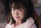 RUMIKO 2|水谷留美子