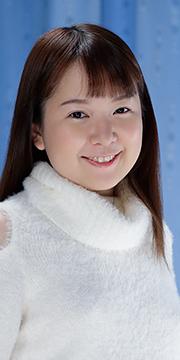 FUSAKO 5|千田総子