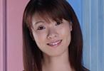 NATSUKA|石橋夏香