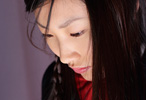 KEIKO Minami