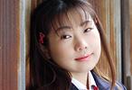 RUMI Kimura 3