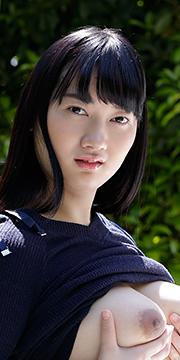 MIRIA 2|富川美梨亜