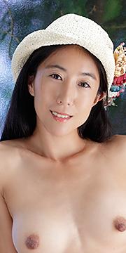 EMIKA|菊川恵美香