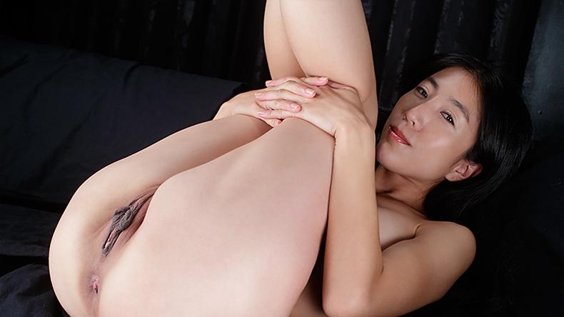 GirlsDelta 1317 EMIKA 菊川恵美香[★]