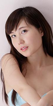 YUKO Shirai 2|白井優子
