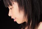SAKURA Shiraishi
