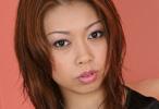 Nozomi Uehara