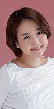 MIYUKA|小室美由佳