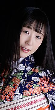 YUKIKA 4 白倉雪佳