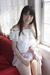 YUIKA Kawakami #14