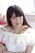 YUIKA Kawakami #23