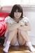YUIKA Kawakami #26