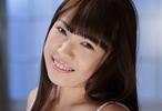 YUIKA Kawakami
