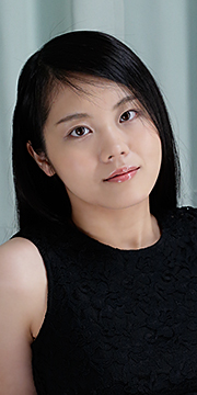MIWAKO|高岡美和子