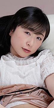 YUKIKA|白倉雪佳