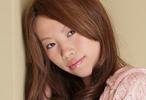 MINAMI Sakata