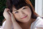 AZUMI 4|高山安純