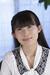 FUYUKA Shirakawa|#25