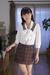 FUYUKA Shirakawa|#28