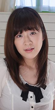 KARINA 7|篠田香里奈