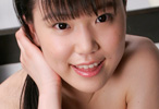 SHIHO 3